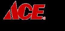 Steinhachee Ace Hardware
