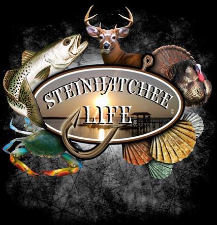 Steinhatchee Life